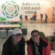 Chicago Greater Food Depository